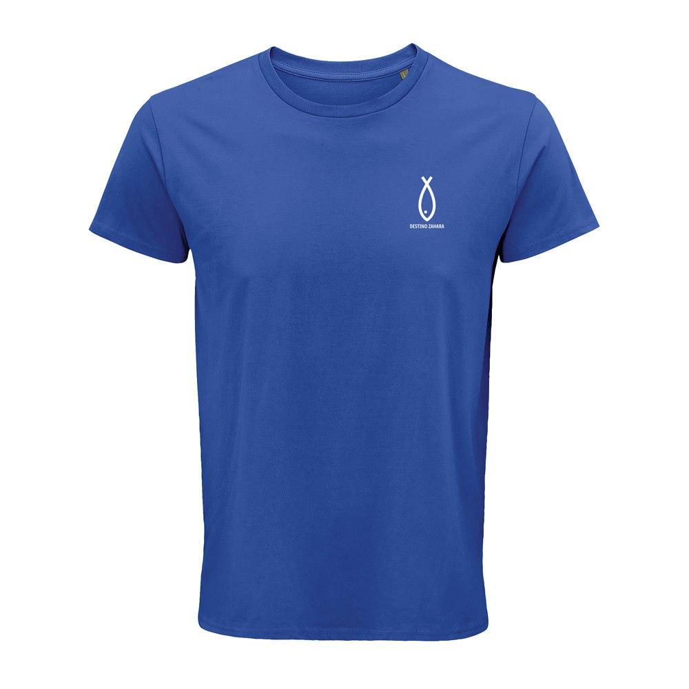Camisetas Zahara de los Atunes
