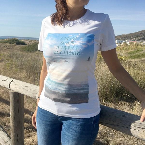 Camiseta-Sonar-traves-del-Viento-zahara