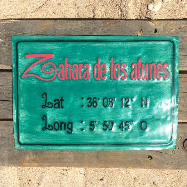 Chapa-Cartel-Vintage-Zahara-verde