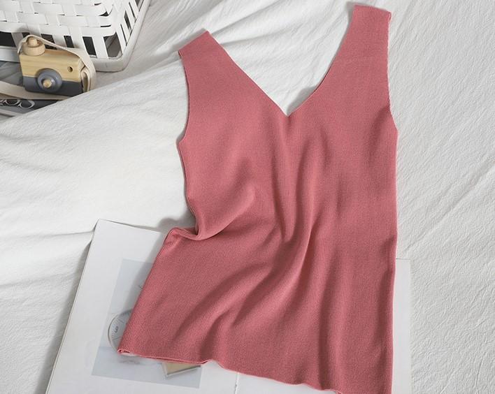 Conjunto-Tuna-3 piezas-rosa-Top