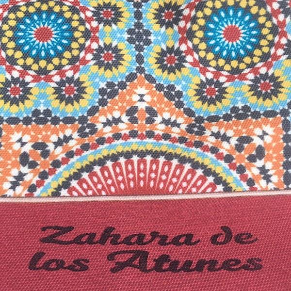 Mochila-etnica-zahara-detalle