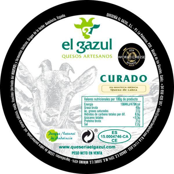 Queso-Curado-Manteca-Iberica-2