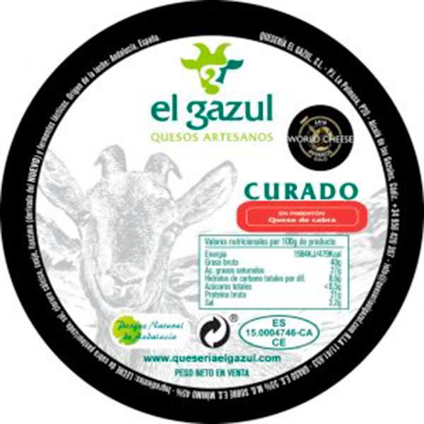 Queso-el-gazul-Curado-Pimenton-3