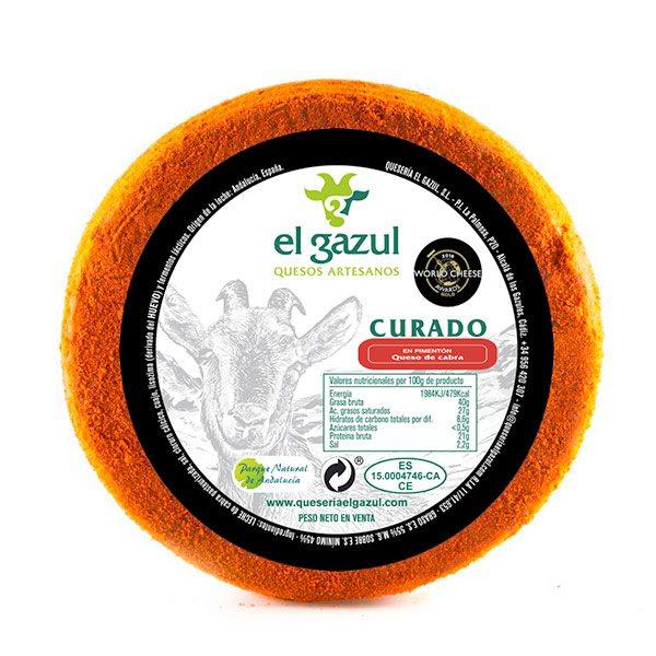 Queso-el-gazul-Curado-Pimenton
