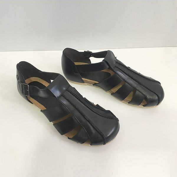 Sandalia-jonnys-bio-negro-2