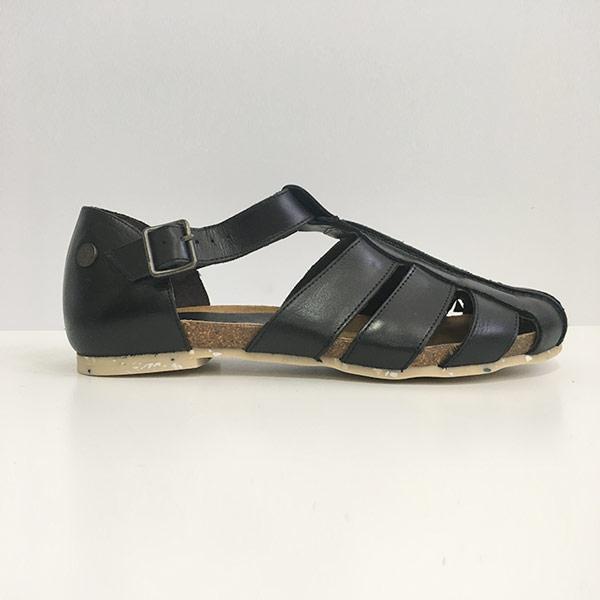 Sandalia-jonnys-bio-negro