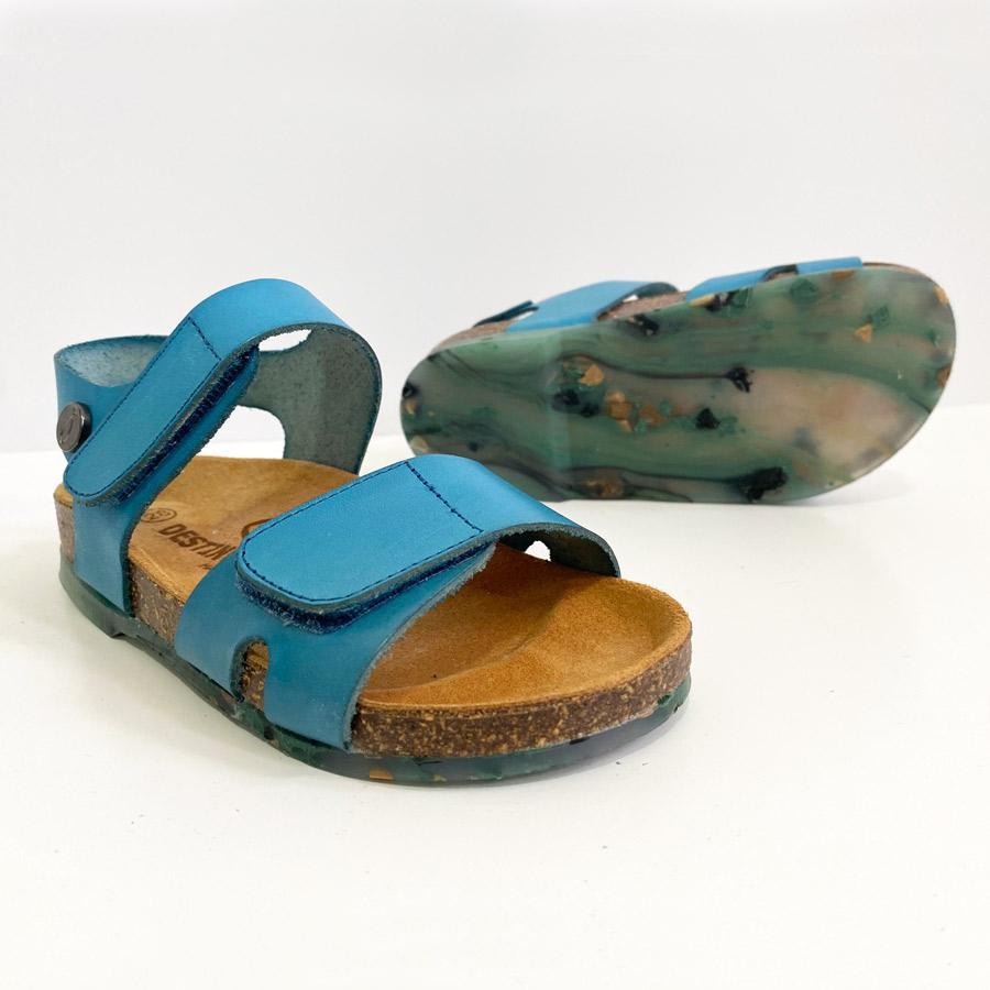 Sandalias de Niños Bio Olas