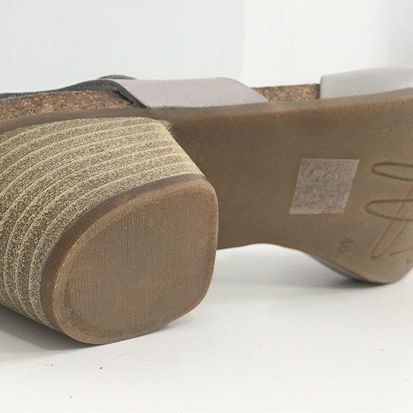 Zapato-Bio-Mujer-gris-suela