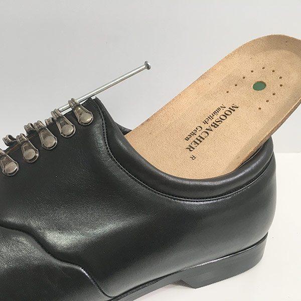 Zapato-Moosbacher-Clavo-2