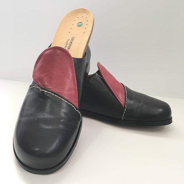 Zapato-Moosbacher-amor-plantilla