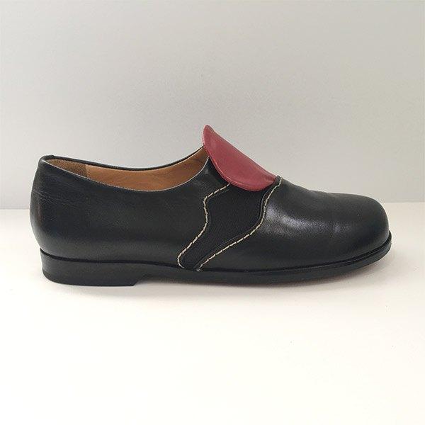 Zapato-Moosbacher-amor
