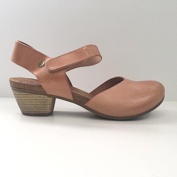Zapato-Mujer-Bio-Jonnys-nude