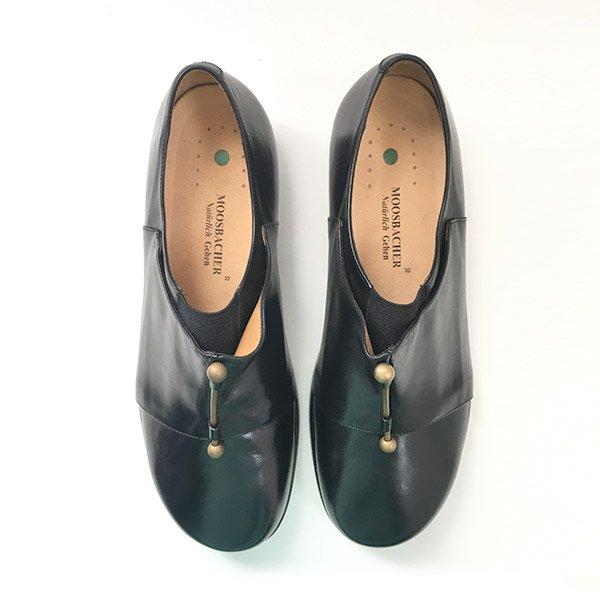 Zapato-hombre-Moosbacher-luna-1