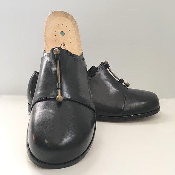 Zapato-hombre-Moosbacher-luna plantillas
