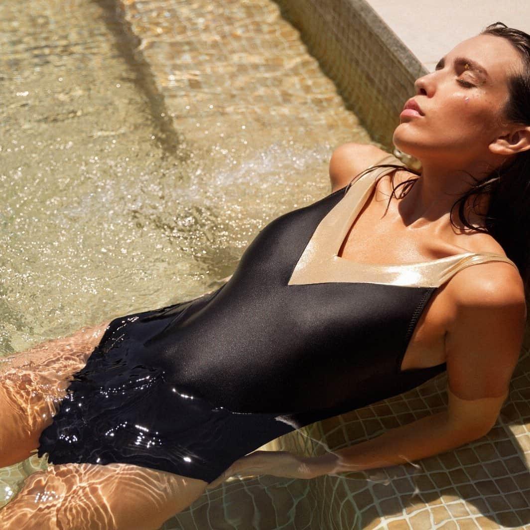 bañador-trastienda-negro