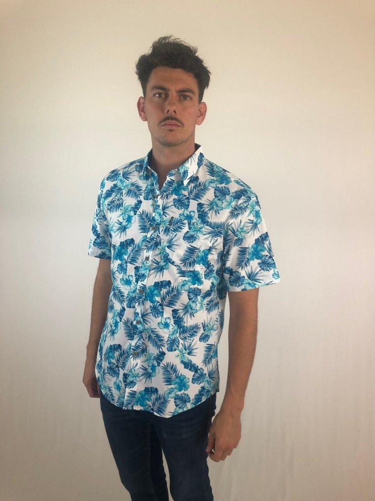 comprar camisa trankilo balines