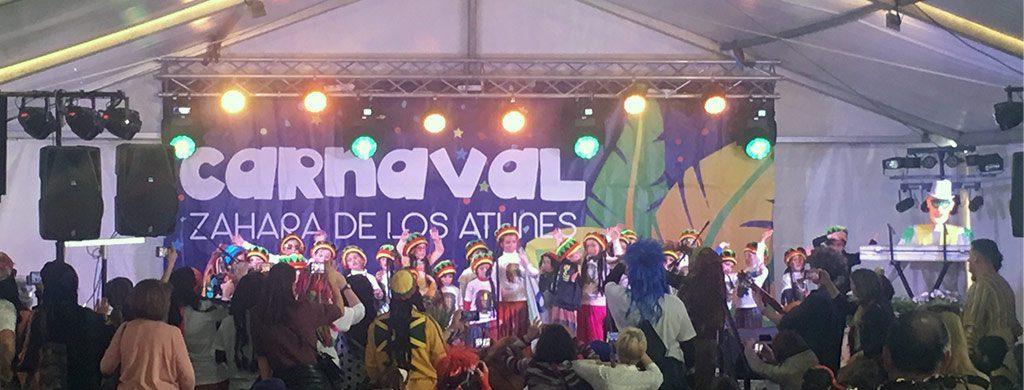 carnaval zahara de los atunes