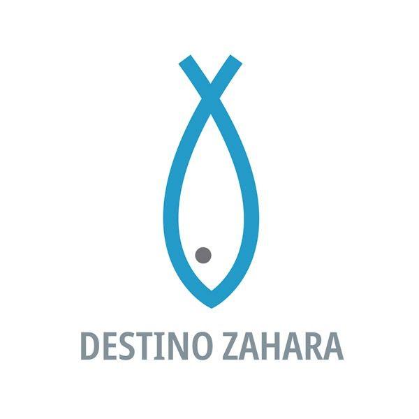 Destino Zahara