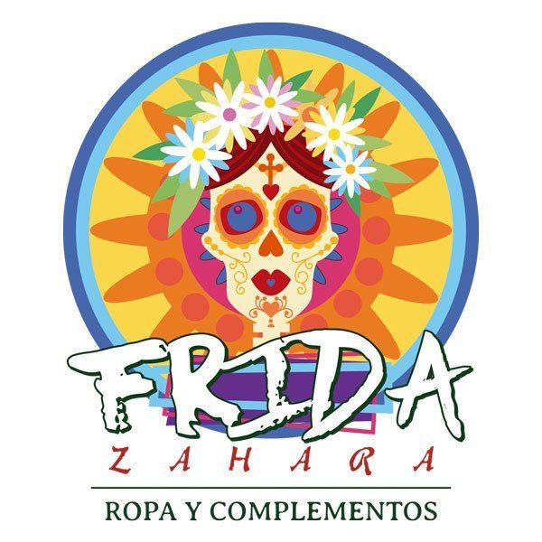 Frida Zahara