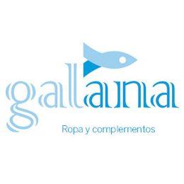 Galana Zahara