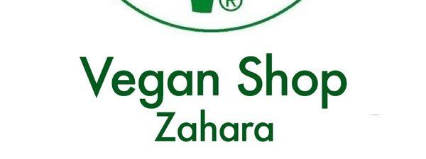 cropped vegan 1
