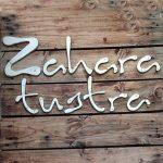 cropped zahara tustra logo