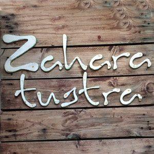 Zahara Tustra
