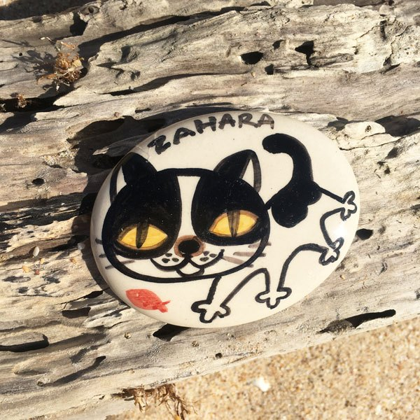 iman-zahara-gato-negro