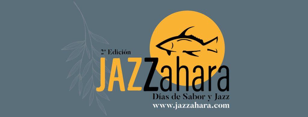 jazzzahara 2021