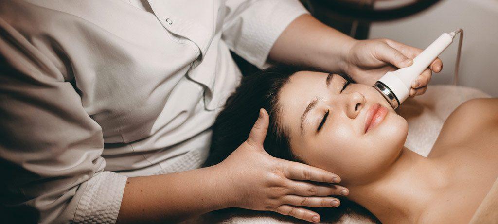 litas tratamientos corporales zahara