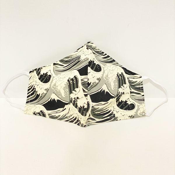 mascarillas-ola-gris-zahara-1