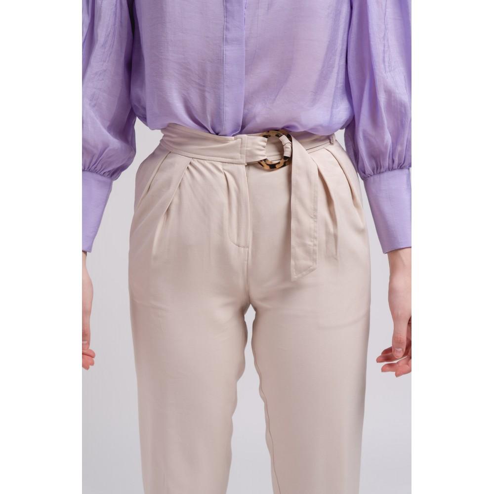 pantalón mujer parís