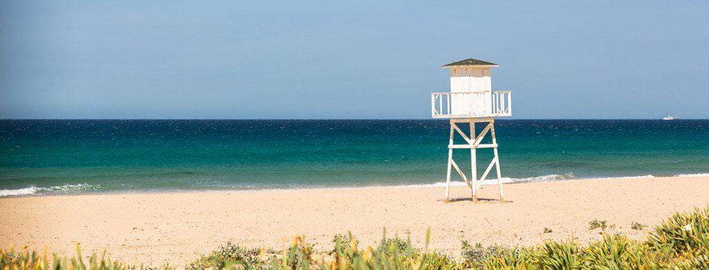 Playa del Carmen Zahara