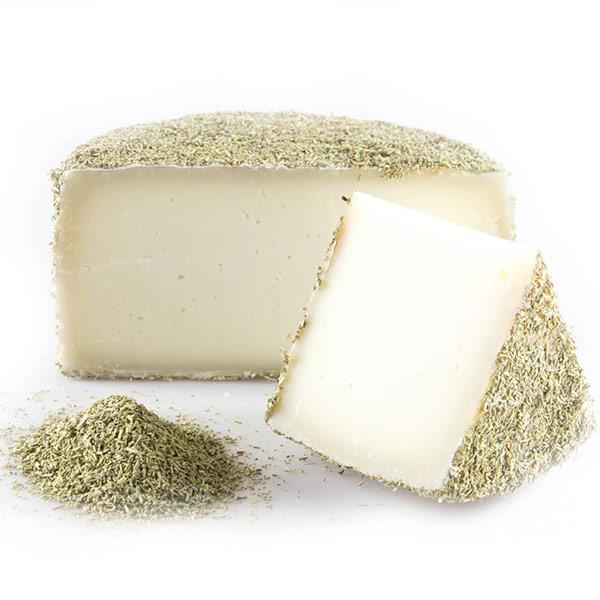 queso-curado-manteca-romero-el-gazul