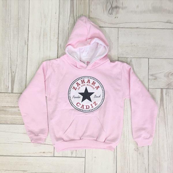 sudaderas-zahara-niño-rosa