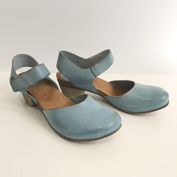 zapato-jonnys-bio-blue