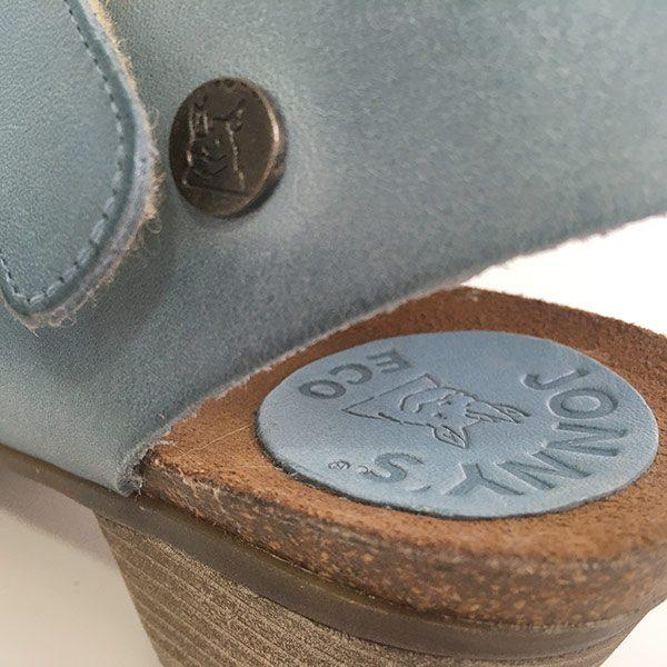 zapato-jonnys-blue-detalle