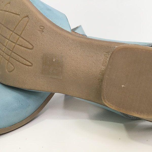 zapato-jonnys-blue-suela