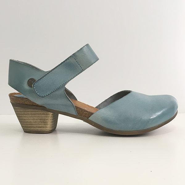 comprar zapato jonnys blue